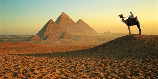 chto_vzyat_s_soboy_v_egipet