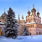 Rostov-1